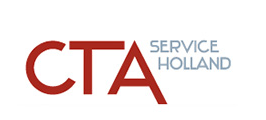 CTA Service Holland